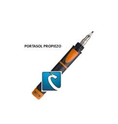 SALDATORE PORTASOL PROPIEZO 75