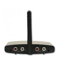 trasmettitore Ricevitore Stereo Bluetooth
