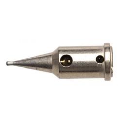 PUNTA PRO-PIEZO 75 PORTASOL 1,0 mm single flat