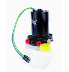 Pompa idraulica Trim compatibile Volvo 12VOLT
