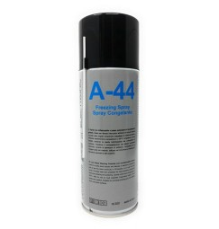 SPRAY REFRIGERANTE DUE-CI 400ml