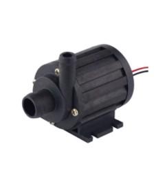 POMPA ACQUA MINIATURA 6-24 Volt centrifuga