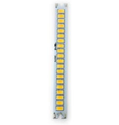 BARRA LED 10cm corrente costante con 20 LED