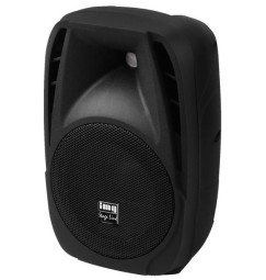 ALTOPARLANTE ATTIVO con woofer 8 pollici+ Bluetooth + mp3 player