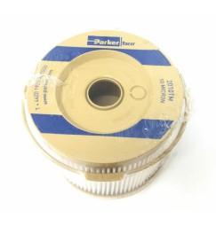 CARTUCCIA originale RACOR 10 MICRON TIPO 2010 10µ