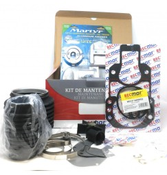 kit revisione piede MERCRUISER ALPHA ONE GEN.2