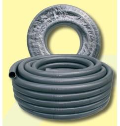 tubo flessibile in PVC diametro interno 20 diametro esterno 25 venduto al metro