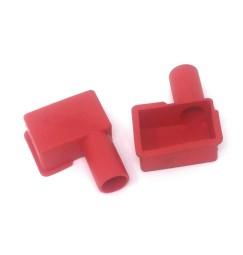 gommino di protezione per poli positivi battteria (1 pezzo)