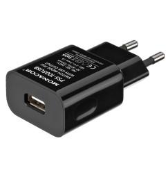 ALIMENTATORE USB 220V CC 1A