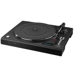 giradischi USB MP3 33-45 GIRI CONVERTE I TUOI DISCHI IN FILE MP3