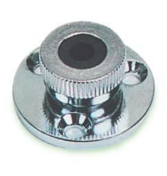 PASSACAVO IMPERMEABILE foro 10 mm
