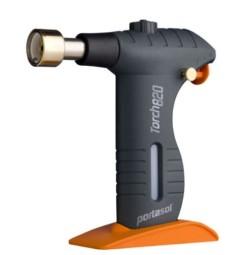 Portasol Gas Torch 820 Cannello A Pistola Alta Potenza - Alta Qualità